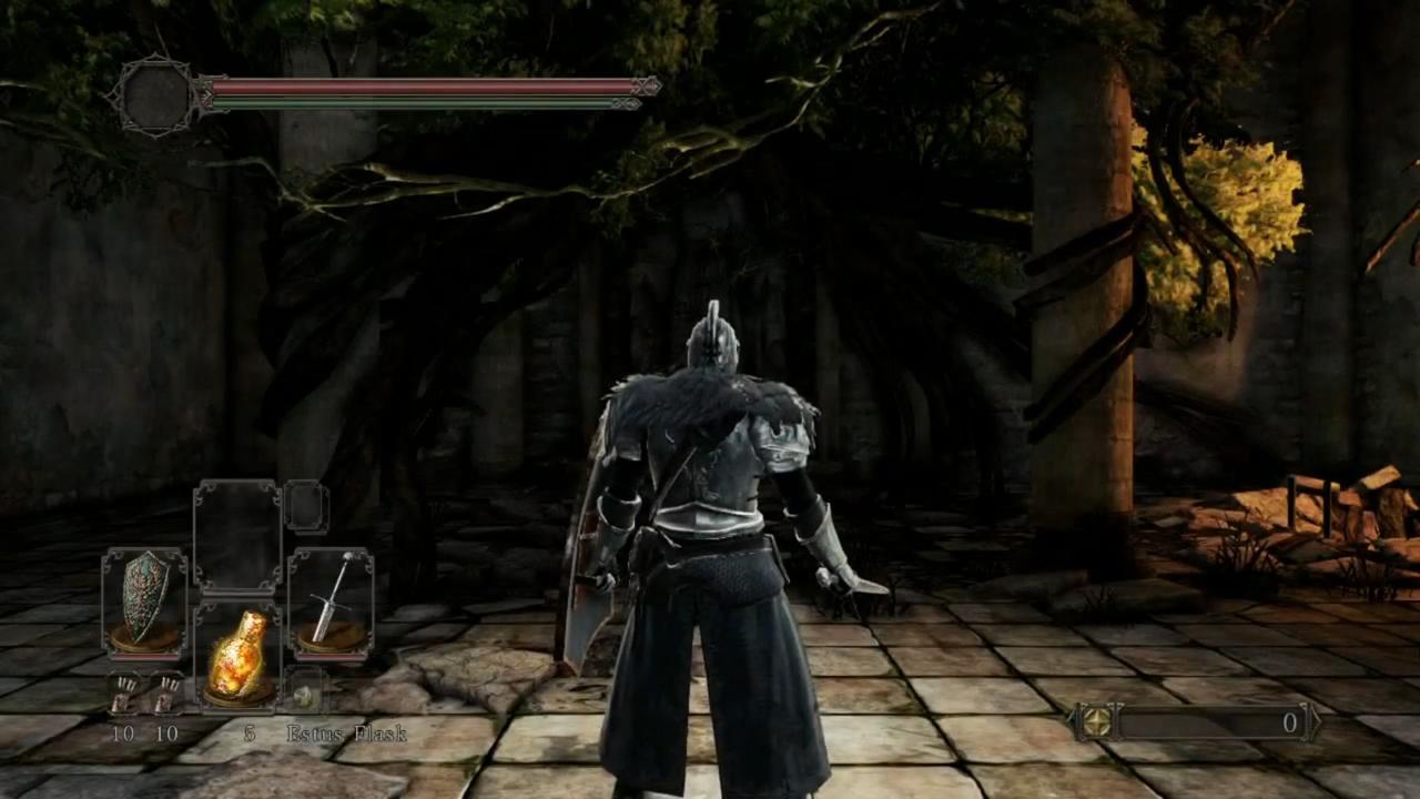 dark-souls-ii-gameplay-screenshot-13