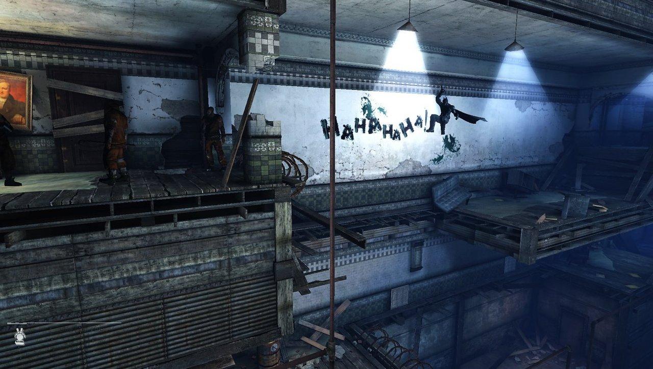 batman-arkham-origins-blackgate-nintendo-3ds-1371045653-006