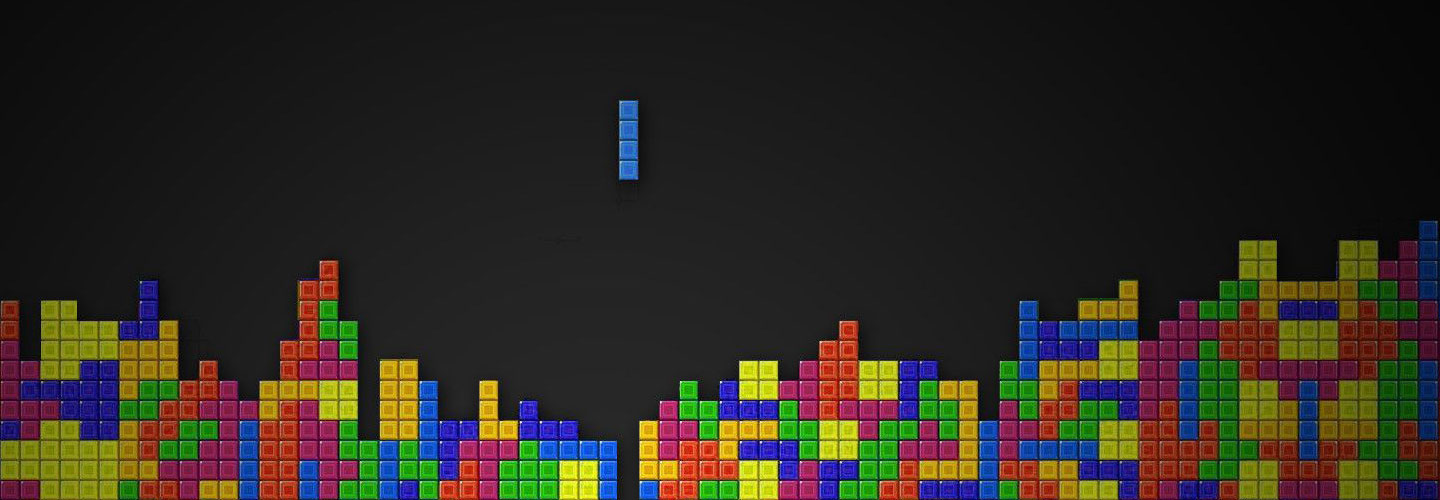 Weekly Song #38 – Tetris