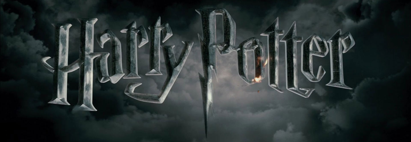 Weekly Song #108 – Harry Potter