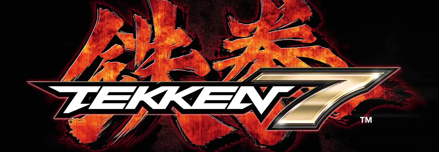 Weekly Song #139 – Tekken 7