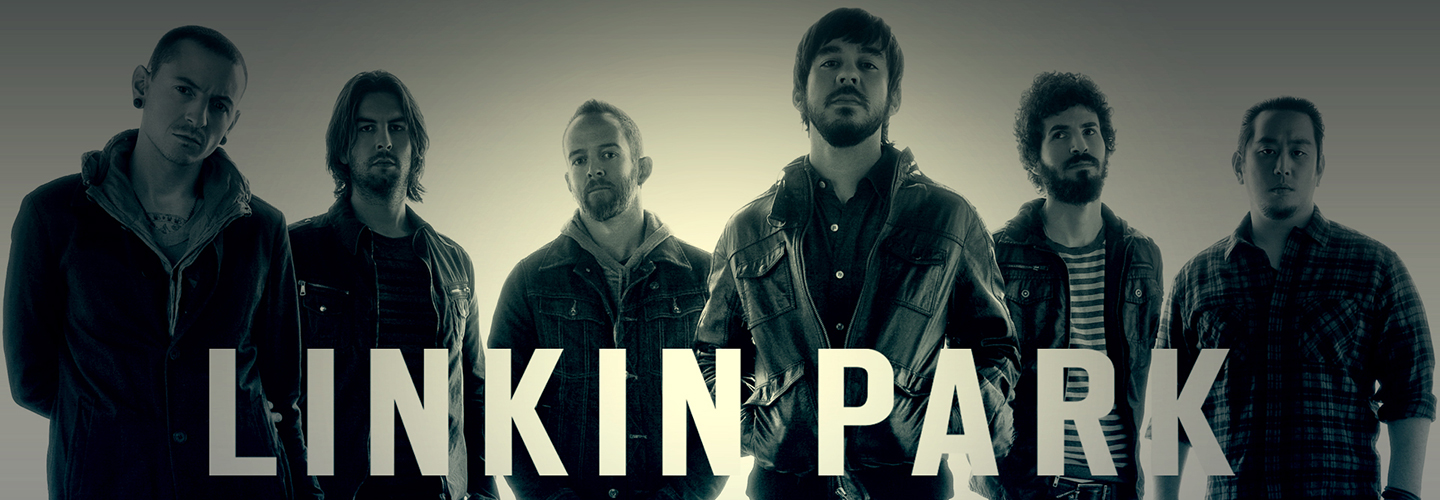 Weekly Song #142 – Linkin Park