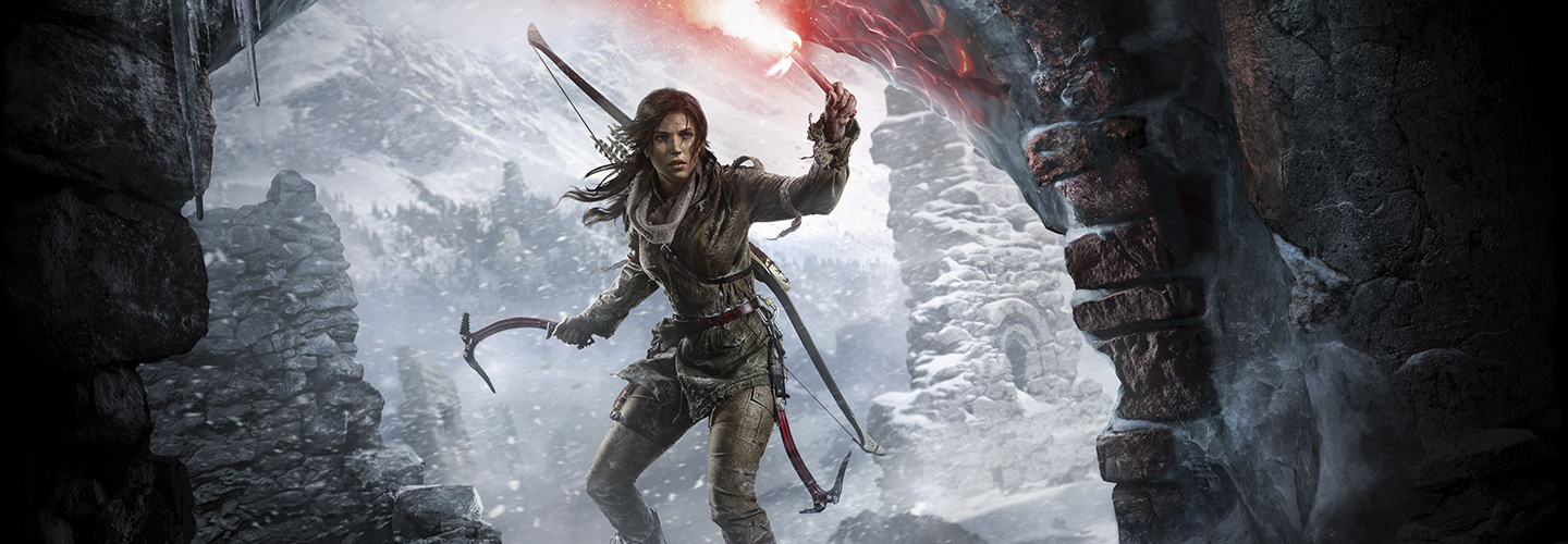 Rise of the Tomb Raider – Une suite parfaite ?